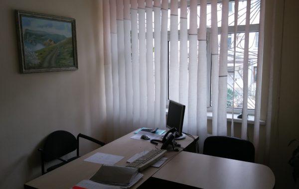 Срочно! Продается офис 180 м.кв. с ремонтом на ул. Репина 15