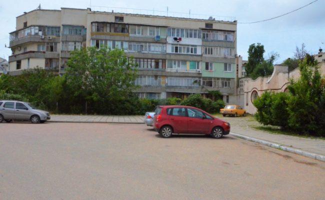 ostryakova26