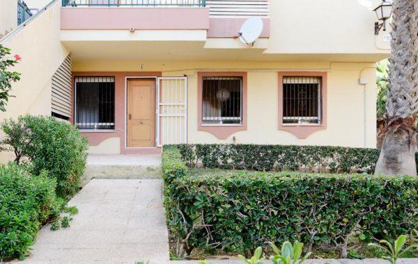 Продается бунгало 45 кв. м в районе Mar Azul, г. Торревьеха, Испания