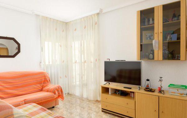 Продаются апартаменты 65 кв. м в районе новой Торревьехи, Испания