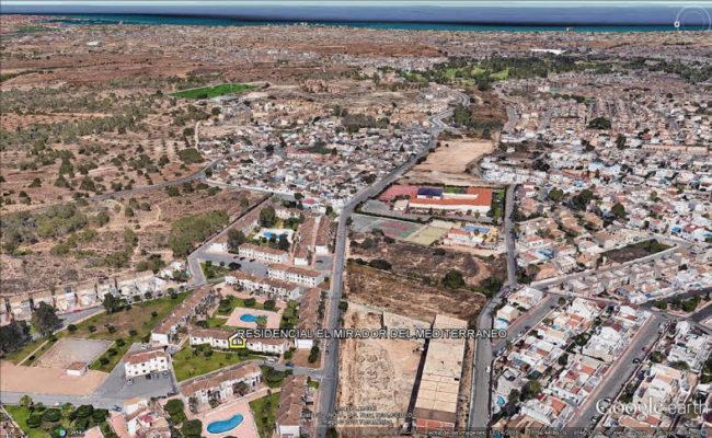 San Miguel de Salinas17