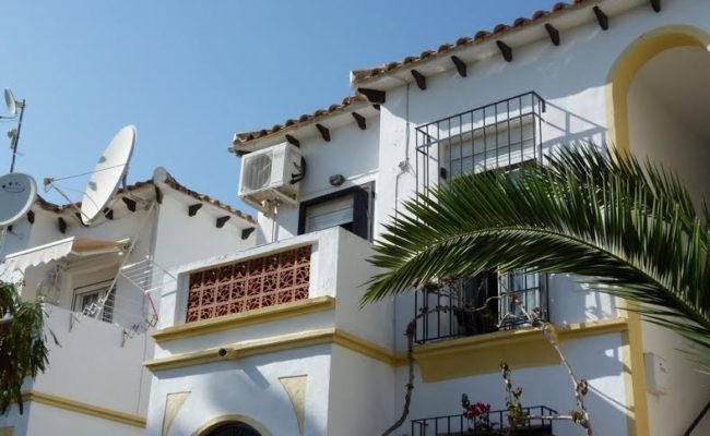 San Miguel de Salinas19