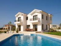 Сколько стоит недвижимость в испании для россиян форум