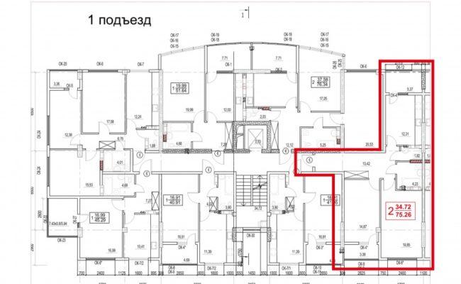 6c90f-parkovaja-dom-12