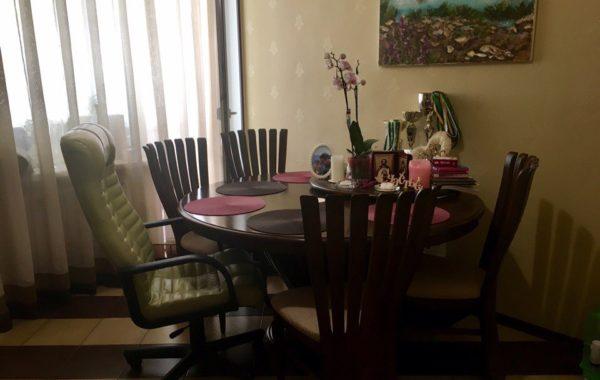 Продается большая 1-комнатная квартира евро на Вакуленчука 53/2, г. Севастополь