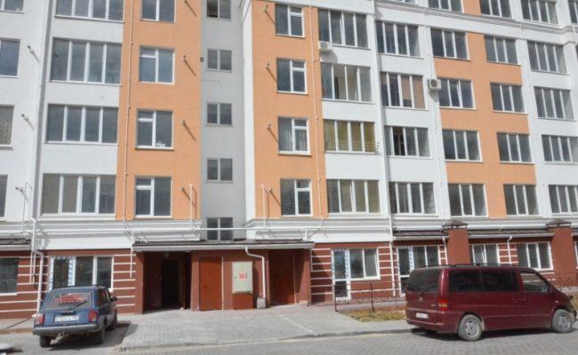 parkovaya-12-40-1