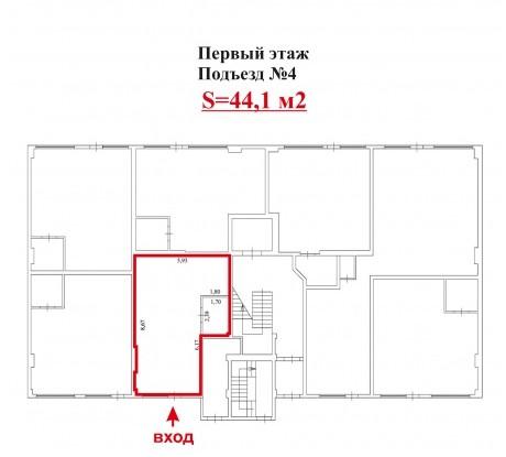 parkovaya-12-40-11