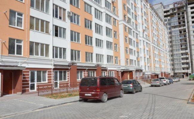 parkovaya-12-40-2