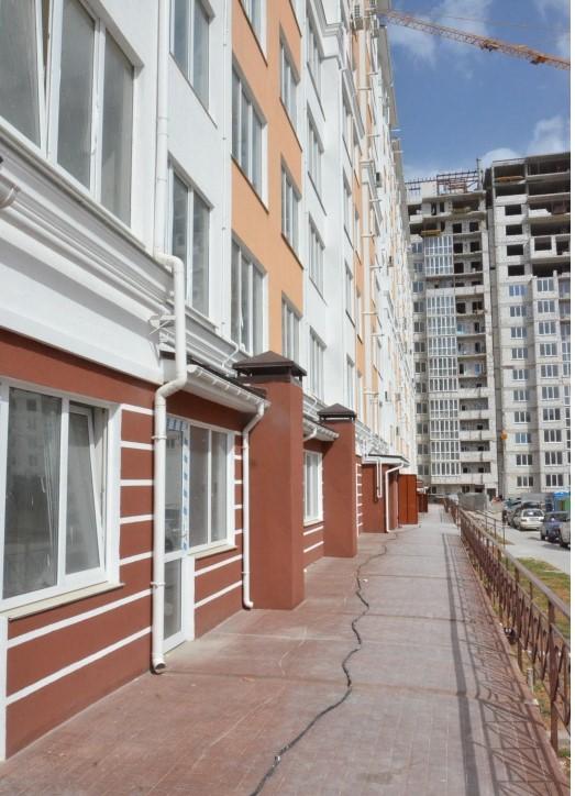 parkovaya-12-40-3