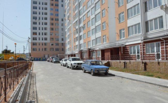 parkovaya-12-40-4