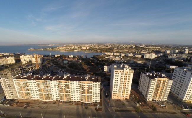 parkovaya-12-40-5