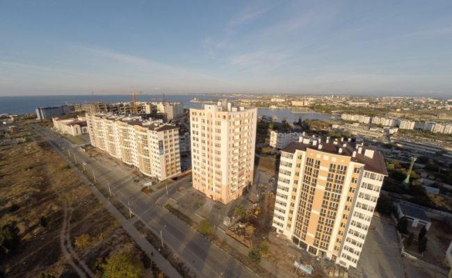 parkovaya-12-40-6