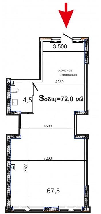 parkovaya-12-72-15