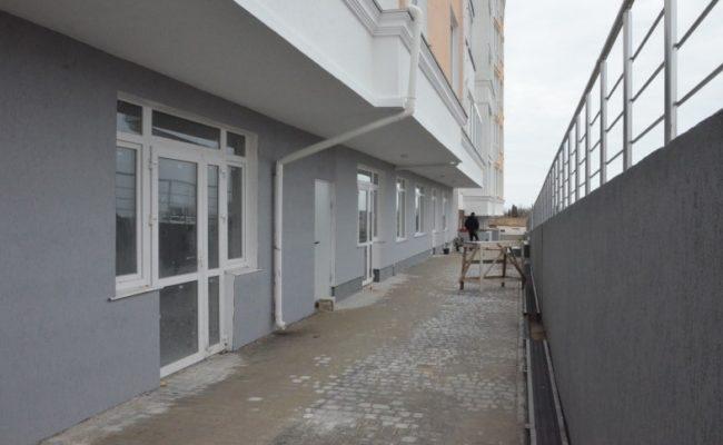 parkovaya-12-72-16
