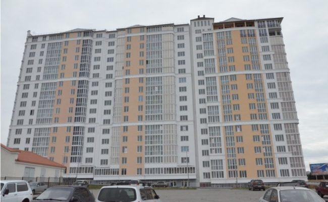 parkovaya-12-72-18