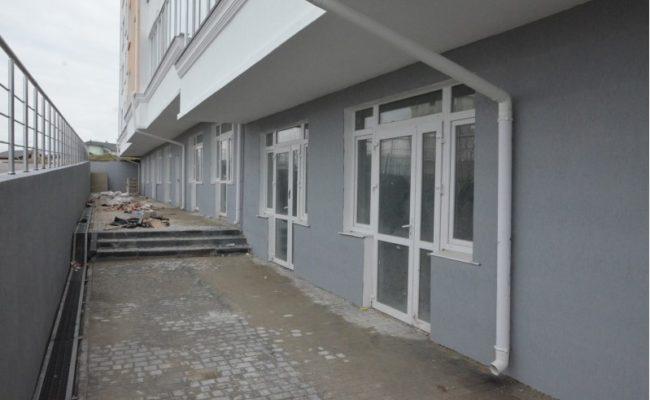 parkovaya-12-72-5