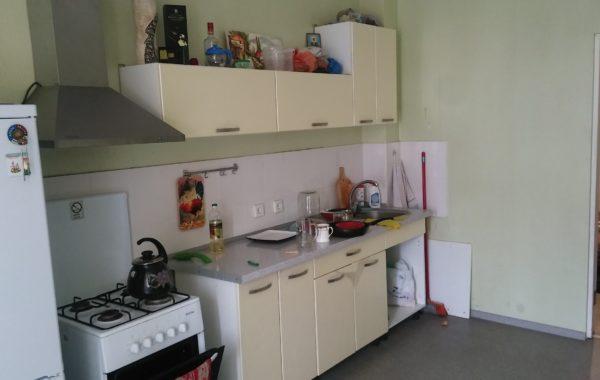 Продается 2-х комнатная квартира c ремонтом на Античном пр-те 20Б, г. Севастополь