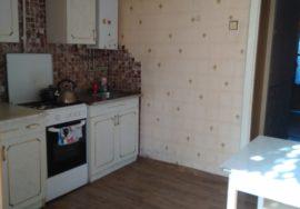 Продается 2-комнатная квартира 60 м.кв. на ул. Фадеева 19, г. Севастополь