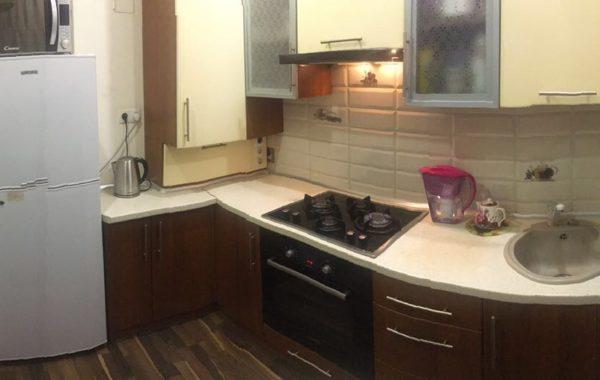 Продается 2-комнатная квартира 40 м.кв. на ул. Супруна 20, г. Севастополь