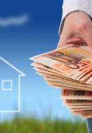 Итоги-2017: Что происходит с ценами на недвижимость