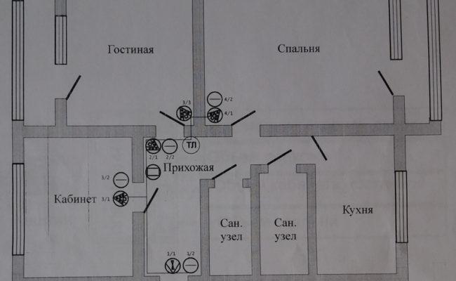 tolstogo-13-plan