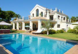 Рынок испанского жилья: прогноз на 2018 год