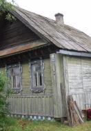 Старые дома защитит суд