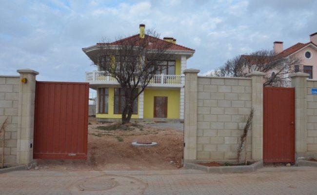 a-pervozvannogo-225-7