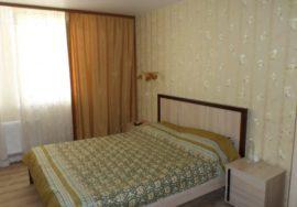 Продается новая 2-х комнатная квартира с ремонтом под ключ на Античном пр-те 22, г. Севастополь