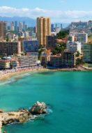Коста-Бланка: для жизни, для кармана, для души. Какую недвижимость можно купить на побережье Коста-Бланка?