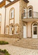 Крымское жилье вот-вот подорожает
