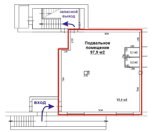 parkovaya-98-plan