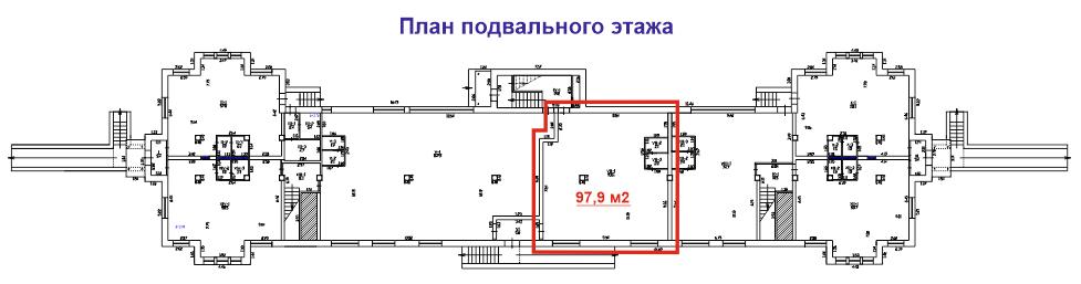 parkovaya-98-podv