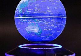 ТОП-15 стран, куда стоит инвестировать прямо сейчас