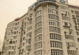 Продается элитная видовая 3-комнатная квартира на Адм. Фадеева 30, г. Севастополь