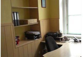 Местных подвинут Коммерческая недвижимость в Крыму подрастет в цене