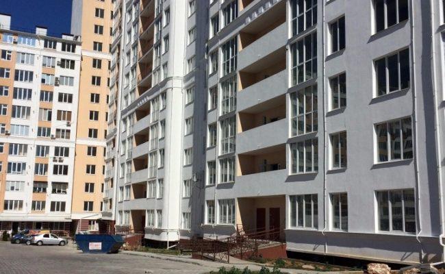 parkovaya-1k-4