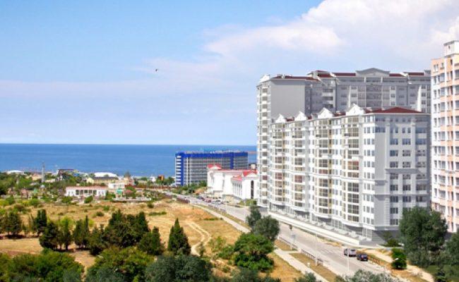 parkovaya-1k-5
