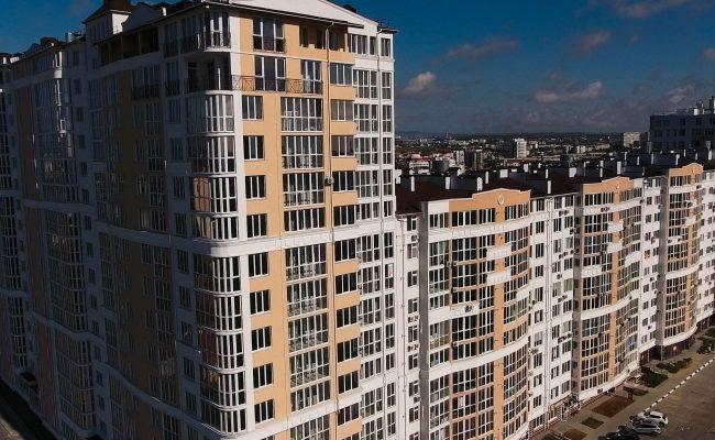 parkovaya-2k-8