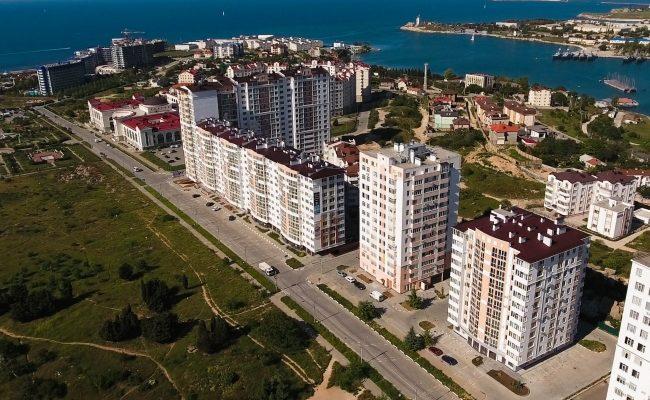 parkovaya-3k-10