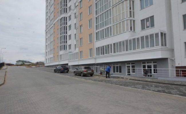 parkovaya-53-1