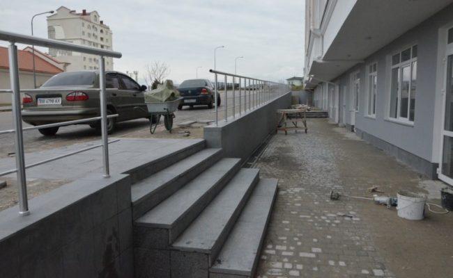 parkovaya-53-9