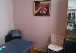 Сдается офисное помещение в центре Севастополя на ул. Партизанская 15