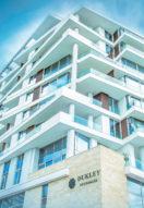 Апартаменты: не путать с квартирами