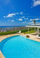 Барселона как место для ваших инвестиций
