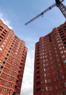 Система, ускоряющая процессы, или Как работает trade-in в недвижимости