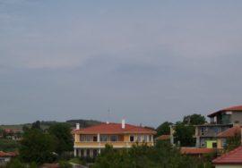 Личный опыт: семейная квартира в болгарской Бяле