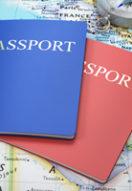 Названо лучшее гражданство мира