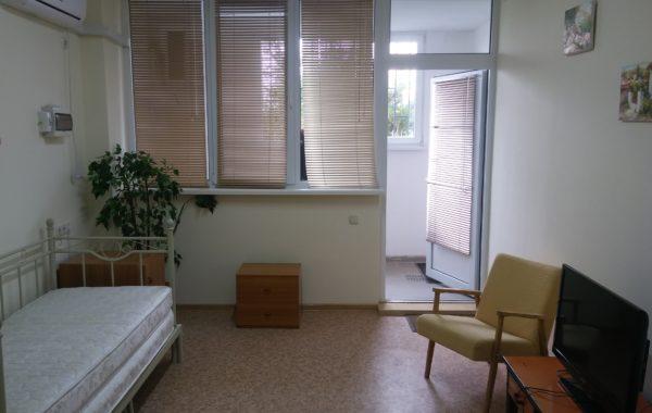 Срочно продается торгово-офисное нежилое помещение на Античном пр-те, 62, г. Севастополь