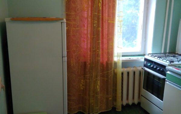 Продается 1-комнатная квартира на Острякова 31, г. Севастополь